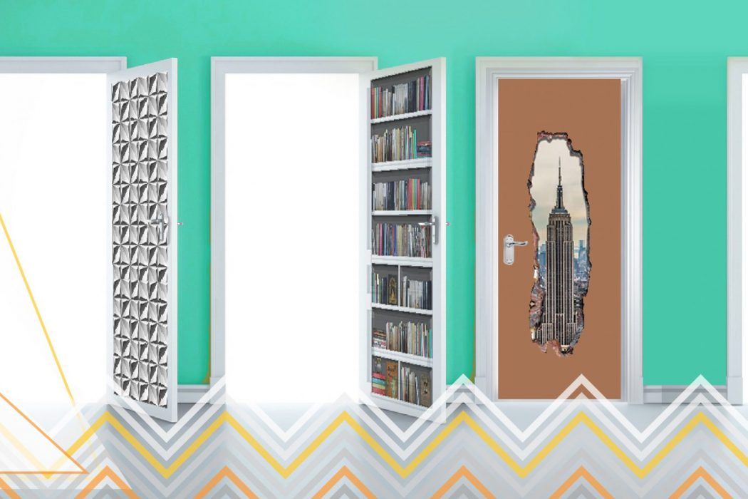0814_Banner-Door_mural-05