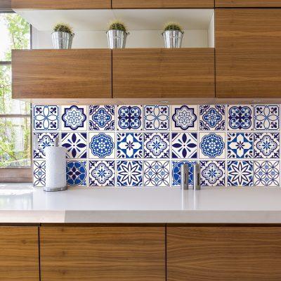 WT1501 Illustration kitchen 1500x1500