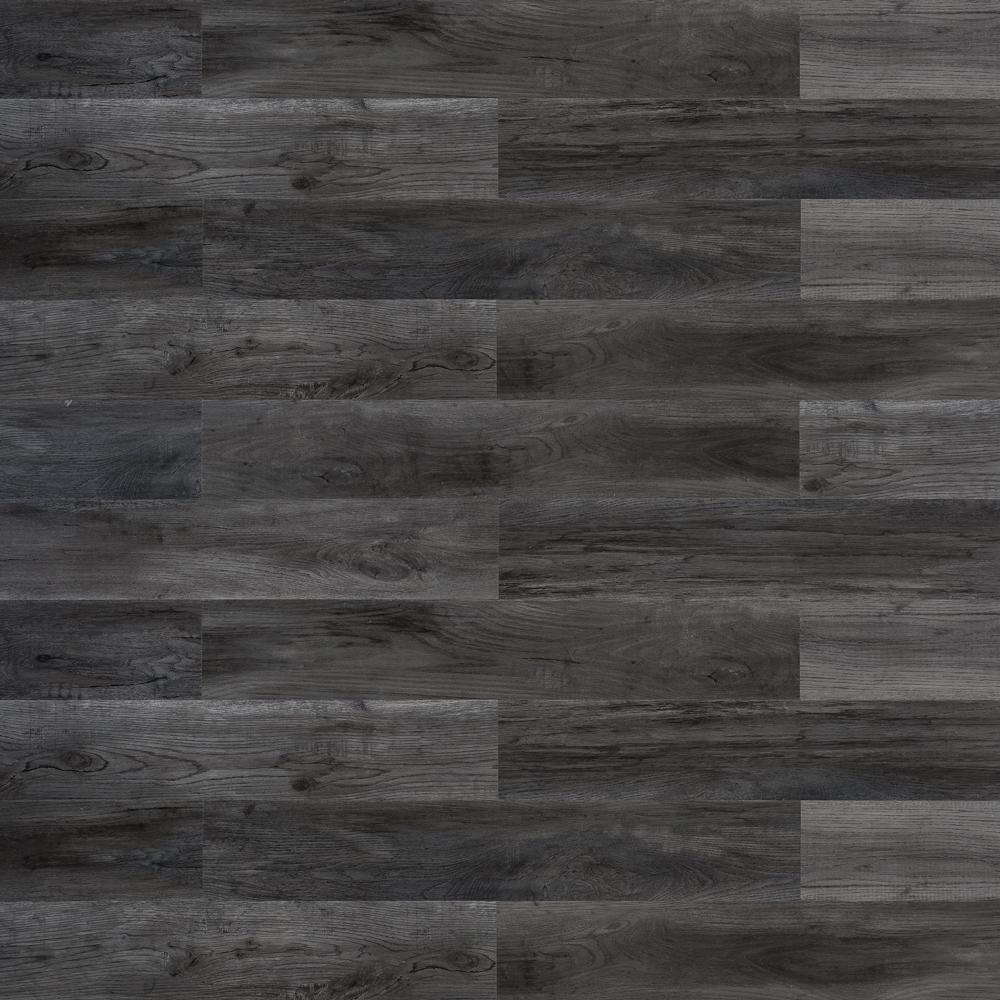 Ash Grey Wood Look Planks Walplus